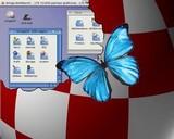 AmigaOS4